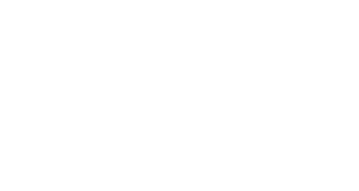 Billy's Roadhouse Wexford